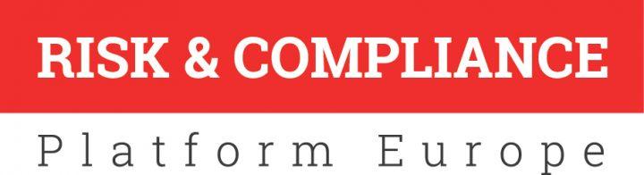 1-risk-compliance-platform-300dpi-rgb