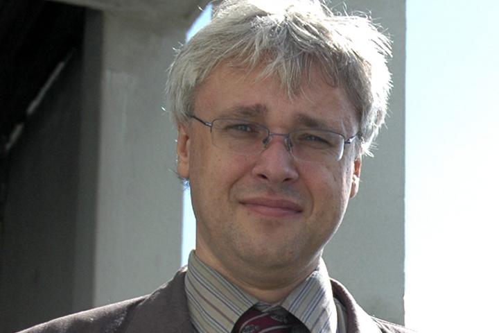 Patrick-van-Schie-e1517936528622