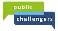 Public Challengers