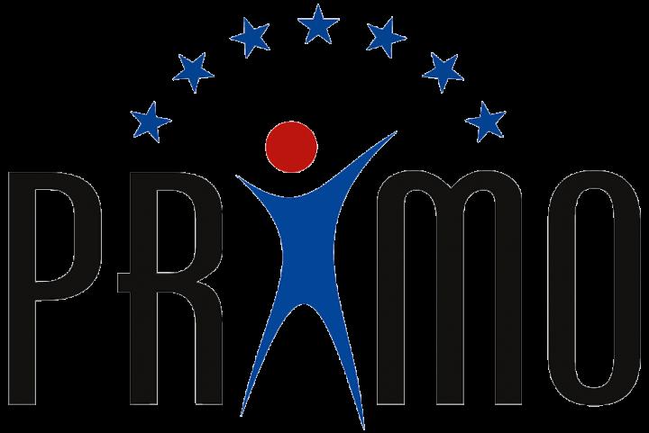 PRIMO-logo-zwart